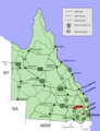 Dalby location map in Queensland.PNG