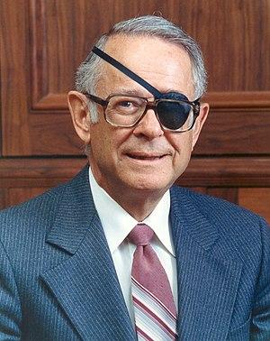 Dale D. Myers