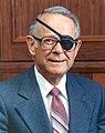 Dale D. Myers - GPN-2002-000097.jpg