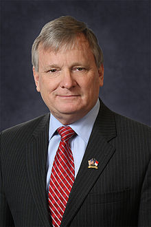 Dale Folwell NC Assistant Secretary of Commerce.jpg