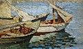 Damian Shibniov 1920s Boats.jpg