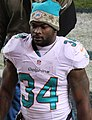 Damien Williams (running back).JPG