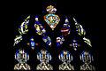 Dammartin-en-Goële Saint-Jean-Baptiste Clovis 705.jpg