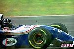 Damon Hill 1994 Silverstone.jpg