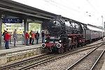 Dampflok Baureihe 01 BW 2018-04-29 14-40-34.jpg