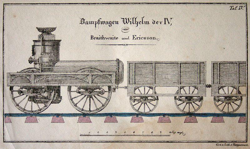 File:DampfwagenWilhelmDerIV.JPG