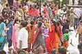 Dance, Attari-Wagah, Punjab (10691014775).jpg