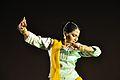 Dance with Rabindra Sangeet - Kolkata 2011-11-05 6688.JPG