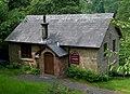 Danebridge Methodist Church - geograph.org.uk - 473302.jpg