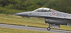 Danish F-16.JPG