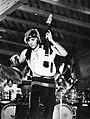 Danny 1969.jpg