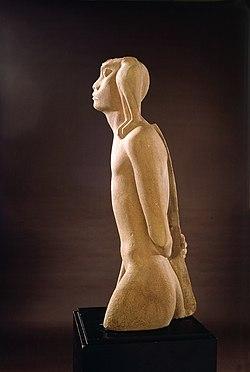 תוצאת תמונה עבור נמרוד פסל