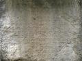 Dardanus Inscriptio-latina.PNG