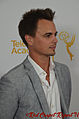 Darin Brooks June 19, 2014.jpg
