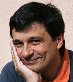 Bressanini Dario