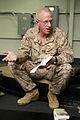 Darkhorse disciples bring expeditionary Marines, sailors together 120927-M-YG378-063.jpg