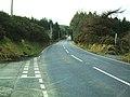 Darkley Road at Corkley - geograph.org.uk - 1766461.jpg