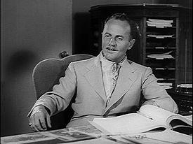 Darryl F. Zanuck - Wikipedia