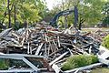 Dart House Demolished, Brunswick, GA, US.jpg