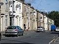 Darwen - Kay Street terrace-geograph-4187917-by-Dave-Bevis.jpg