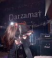 Darzamat on Moscow After Midnight in 2004 - 01.jpg
