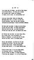 Das Heldenbuch (Simrock) V 167.png