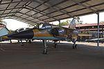Dassault Mirage F1CZ (211) (23153986401).jpg