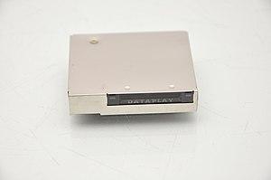 DataPlay - Image: Dataplay Drive