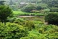 Datun Natural Park 大屯自然公園 - panoramio (3).jpg