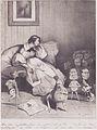 Daumier - Ein Streich der Phanstasie.jpeg