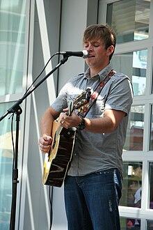 Dave Barnes Wikipedia