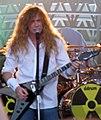 Dave Mustaine in Haapsalu 2010 (2).JPG