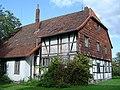 Davenstedt Altes Dorf 12.jpg