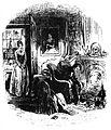 David Copperfield, My Child-Wife's old companion.jpg