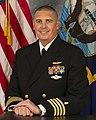 David E. Webster.jpg