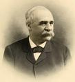 David Lewis Bartlett - Baltimore - 1886 Engraving (cropped).png