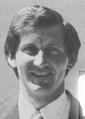 David O'B Martin.png