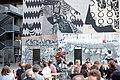 David Stellner (Kunst am Kanal - 12 Jahre Werk in Wien) 06.jpg