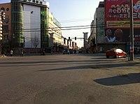 Dawa, Panjin, Liaoning, China - panoramio - Matthew Summerton (11).jpg