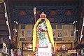 Daxiangguo Temple - Guan Yu Statue.jpg
