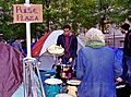 Day 47 Occupy Wall Street November 2 2011 Shankbone 6.JPG
