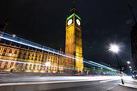 Day 6- Big Ben (8561177218).jpg
