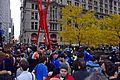 Day 60 Occupy Wall Street November 15 2011 Shankbone 29.JPG