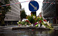 Day after Oslo bombing-3.jpg