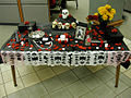 Day of the Dead Display(Marylin M) (4078181911).jpg