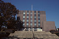 DeKalb County Alabama Courthouse.jpg