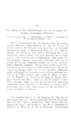 De Bernhard Riemann Mathematische Werke 168.png