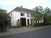 De Brouwerij in Diepenveen 01.jpg