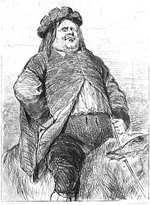 De Legende Van Uilenspiegel Wikipedia