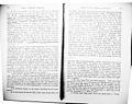 De Dialogus miraculorum (Kaufmann) 2 063.jpg
